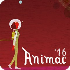Animac starts its engines!