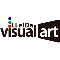 3r Premio Lleida Visual Art